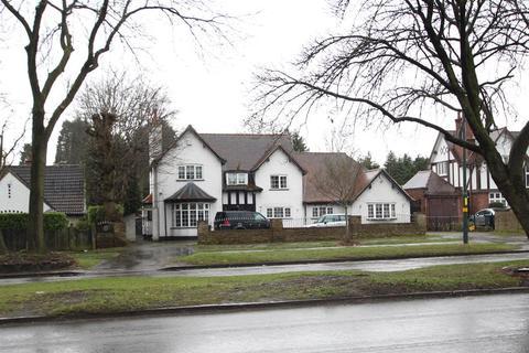 3 bedroom detached house for sale - Chester Road, Erdington, Birmingham, B24 0EL