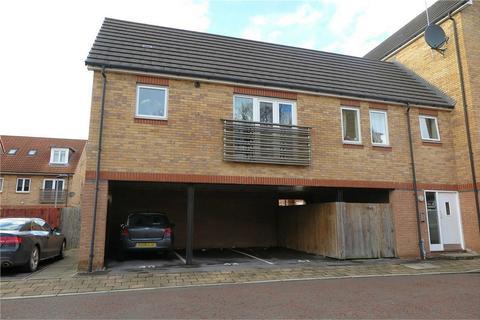 2 bedroom flat for sale - Hawkshead Place, Newton Aycliffe, Durham