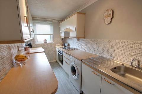 1 bedroom flat for sale - Coed Ederyn, Llanederyn, Cardiff