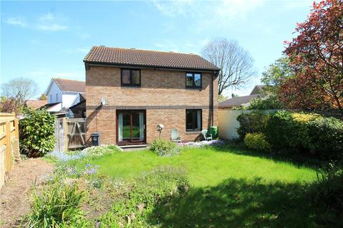 3 bedroom detached house for sale - Easton-In-Gordano, North Somerset, BS20