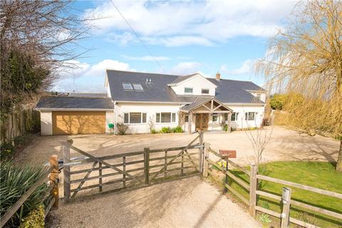 Bed Houses For Sale In Biggleswade