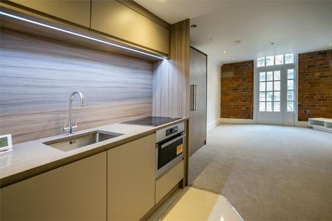 Studio to rent - Cocoa Suites, Navigation Road, York