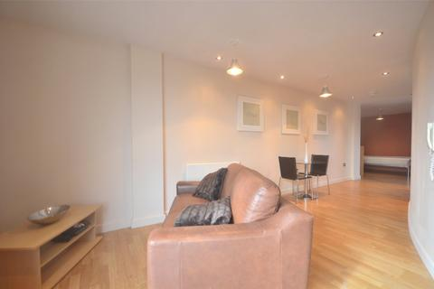 1 bedroom apartment for sale - Mill Road