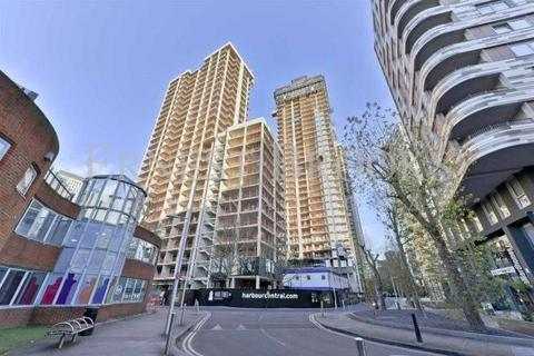 1 bedroom apartment for sale - Maine Tower, Harbour Central, E14