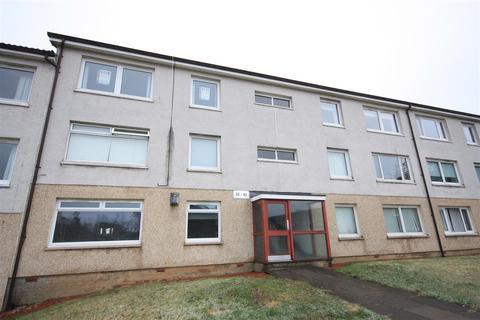 1 bedroom flat to rent - Glen Lee, East Kilbride