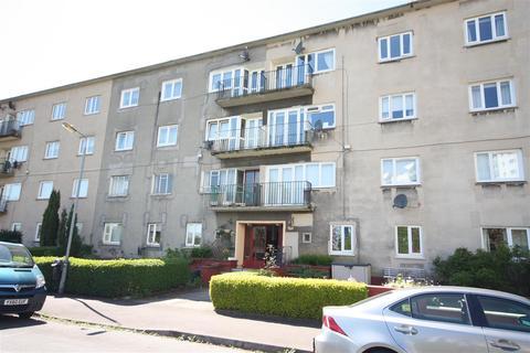 2 bedroom flat to rent - Mossview Quadrant, Glasgow