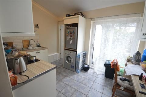 2 bedroom house to rent - Upper Kincraig Street, Roath, Cardiff, CF24
