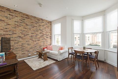 1 bedroom flat to rent - Glengall Road, Queen's Park, NW6