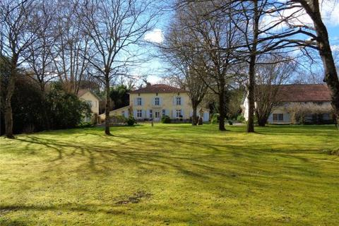 12 bedroom country house  - Dax, Pyrenees Atlantiques, Aquitaine