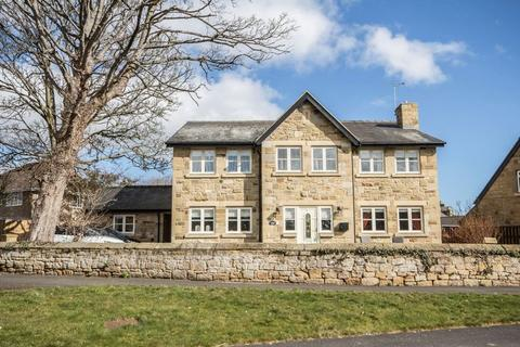 Property For Sale Lesbury