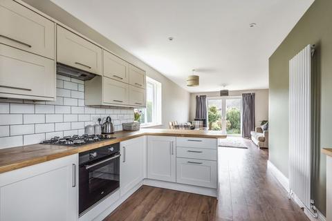 3 bedroom detached bungalow for sale - HIGHER GREEN, BEAMINSTER