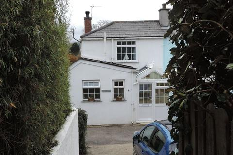 2 bedroom cottage for sale - New Row, Mylor Bridge, Nr. Falmouth