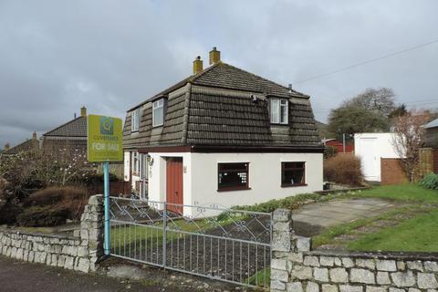2 bedroom semi-detached house for sale - Penmorvah Road, Truro