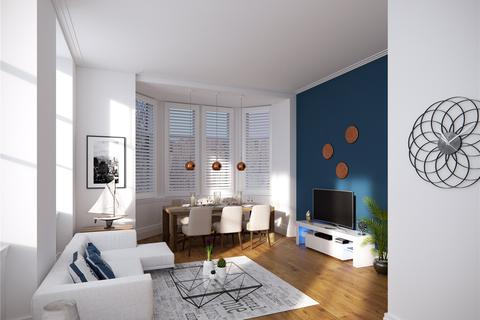 1 bedroom flat for sale - Victoria Crescent Road, Glasgow, G12