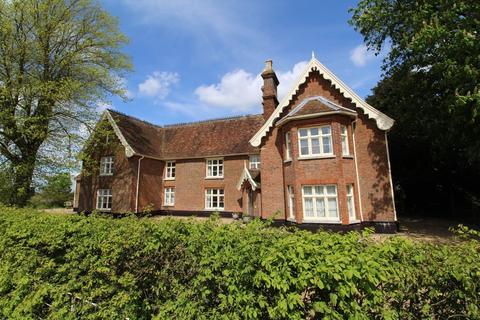5 bedroom farm house for sale - Laxfield, Nr Framlingham, Suffolk