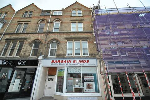 Property to rent - Third Floor Serviced office, 2 Bear Street, Barnstaple