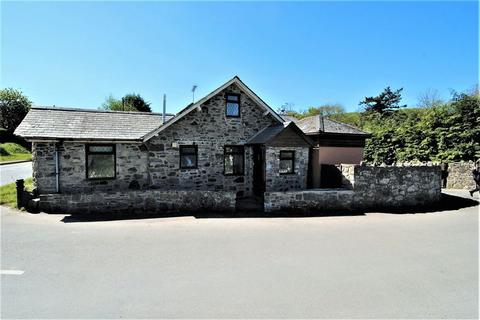 3 bedroom cottage for sale - 3 Bed Cottage with Land, Braunton