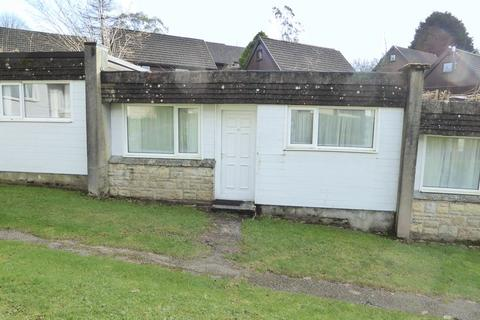 2 Bedroom Property For Sale
