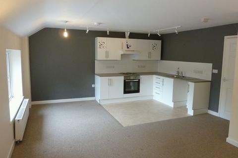 2 bedroom apartment for sale - Market Place, Camelford