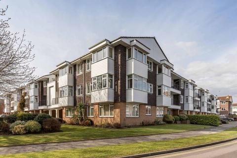 2 bedroom apartment for sale - Woodville Drive, Portsmouth