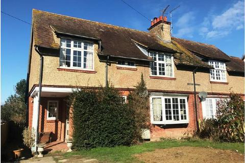 4 bedroom house for sale - Victoria Cottages, Carriers Road, Cranbrook, Kent, TN17 3JP