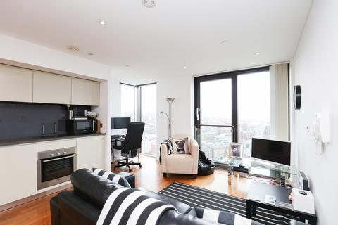 1 bedroom apartment for sale - 246 City Lofts , 7 St. Pauls Square