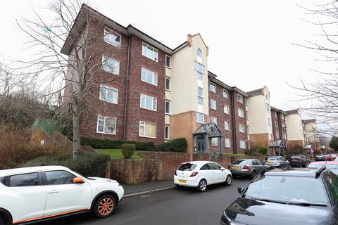 2 bedroom apartment for sale - Blackwell Place, Sheffield