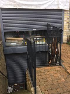 Property to rent - Bradford  BD3