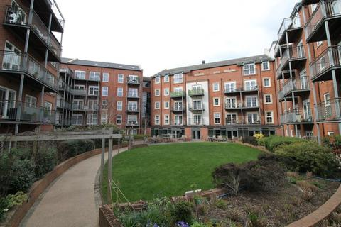 2 bedroom apartment for sale - Avon House, Welland Place, Market Haborough