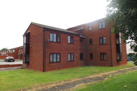 1 bedroom flat to rent - Turner Street, Sparkbrook