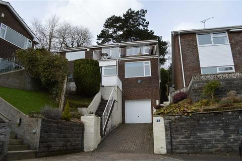 6 bedroom detached house for sale - The Causeway, Swansea, SA2