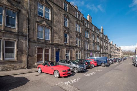 1 bedroom flat for sale - Dean Park Street, Edinburgh
