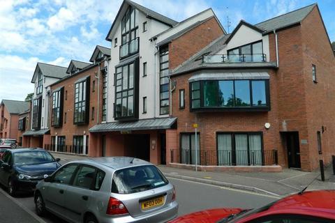 2 bedroom apartment to rent - St Edmonds Court, City Centre, Exeter, Devon, EX4