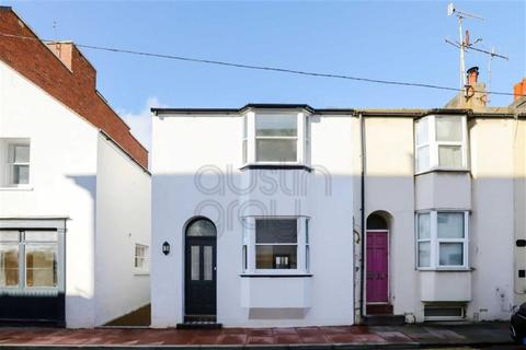 2 bedroom house for sale - Castle Street, Brighton