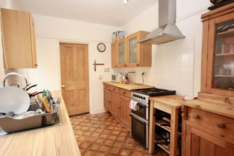 1 bedroom house share to rent - Queens Crescent,  Lincoln, LN1