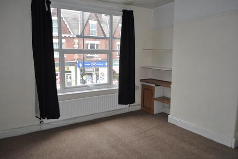 1 bedroom apartment to rent - Abbeydale Rd Sheffield