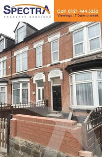 1 bedroom flat to rent - Vicarage Road, Kings Heath, Birmingham B14