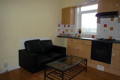 1 bedroom flat to rent - Formans Road, Sparkhill, Birmingham B11 3AX