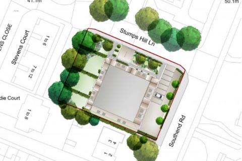 Land for sale - Beckenham, Bromley
