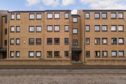 1 bedroom ground floor flat for sale - 20/1 Craighouse Gardens, Morningside, Edinburgh, EH10 5TX
