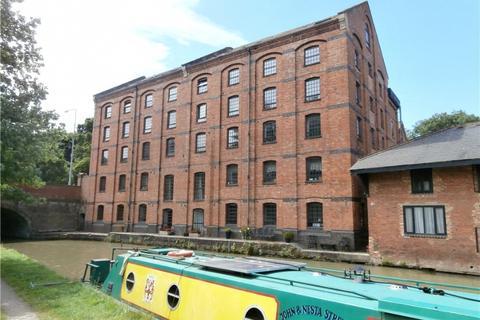 2 bedroom flat to rent - Blisworth Mill, Blisworth, Northants