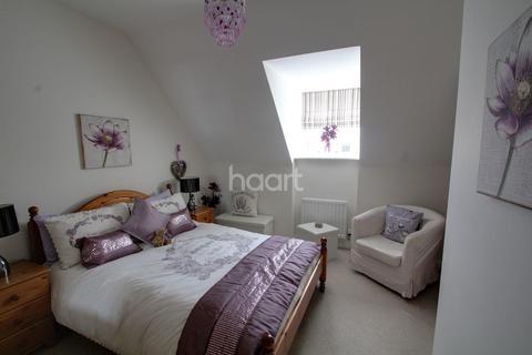 4 bedroom terraced house for sale - Manor Drive, Gunthorpe, Peterborough