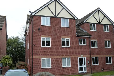 1 bedroom apartment to rent - Groveland Place, Reading, Berkshire, RG30