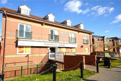1 bedroom apartment to rent - Pearson House, Pearson Way, Stockton-on-Tees
