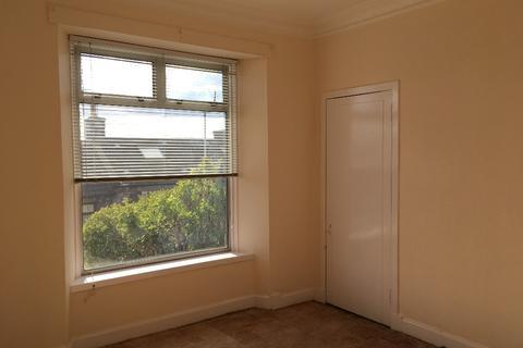 3 bedroom semi-detached house to rent - Marshall Street, Larkhall, South Lanarkshire