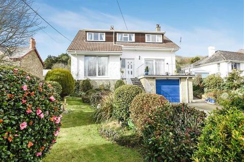 4 bedroom detached house for sale - Goodleigh, Barnstaple, Devon, EX32