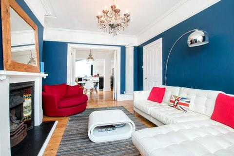 4 bedroom terraced house to rent - Clifton Street, Brighton, East Sussex, BN1