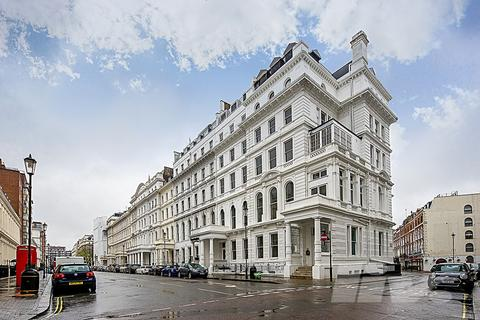 60 bedroom house for sale - Lancaster Gate, Hyde Park, W2