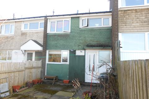 3 bedroom terraced house for sale - West Royd, Wilsden BD15
