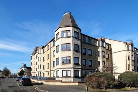 1 bedroom flat for sale - 51/12 West Bryson Road, EDINBURGH,, Polwarth,  EH11 1BQ
